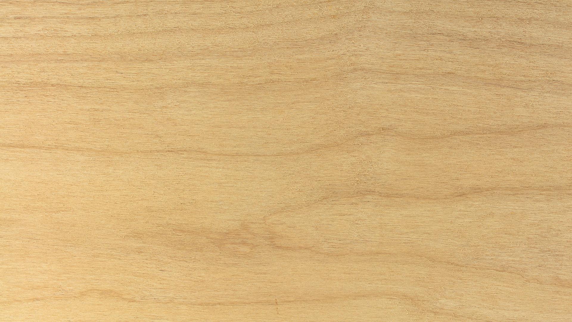 Alder grain 1920x1080