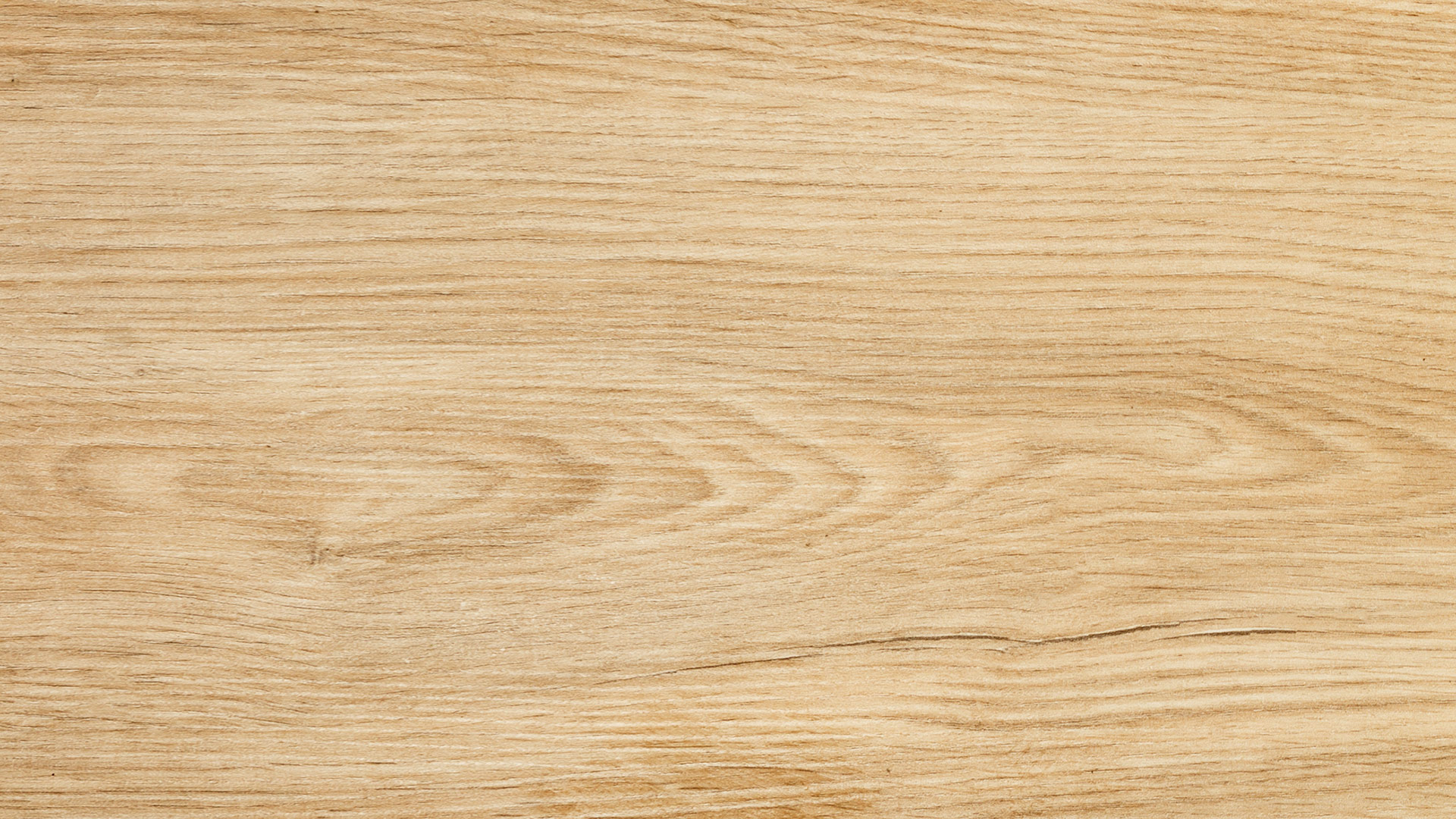 Ash-Black or White grain 1920x1080