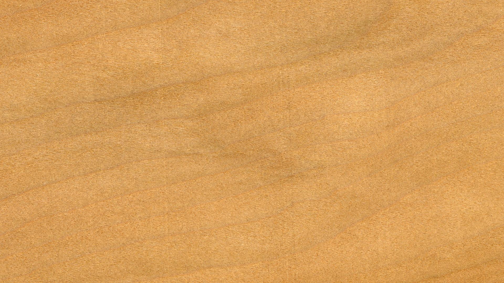 Aspen grain 1920x1080