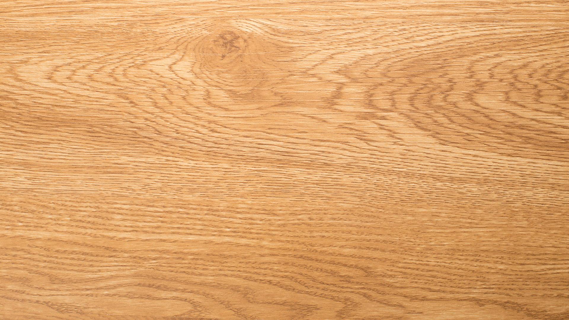 Beech grain 1920x1080
