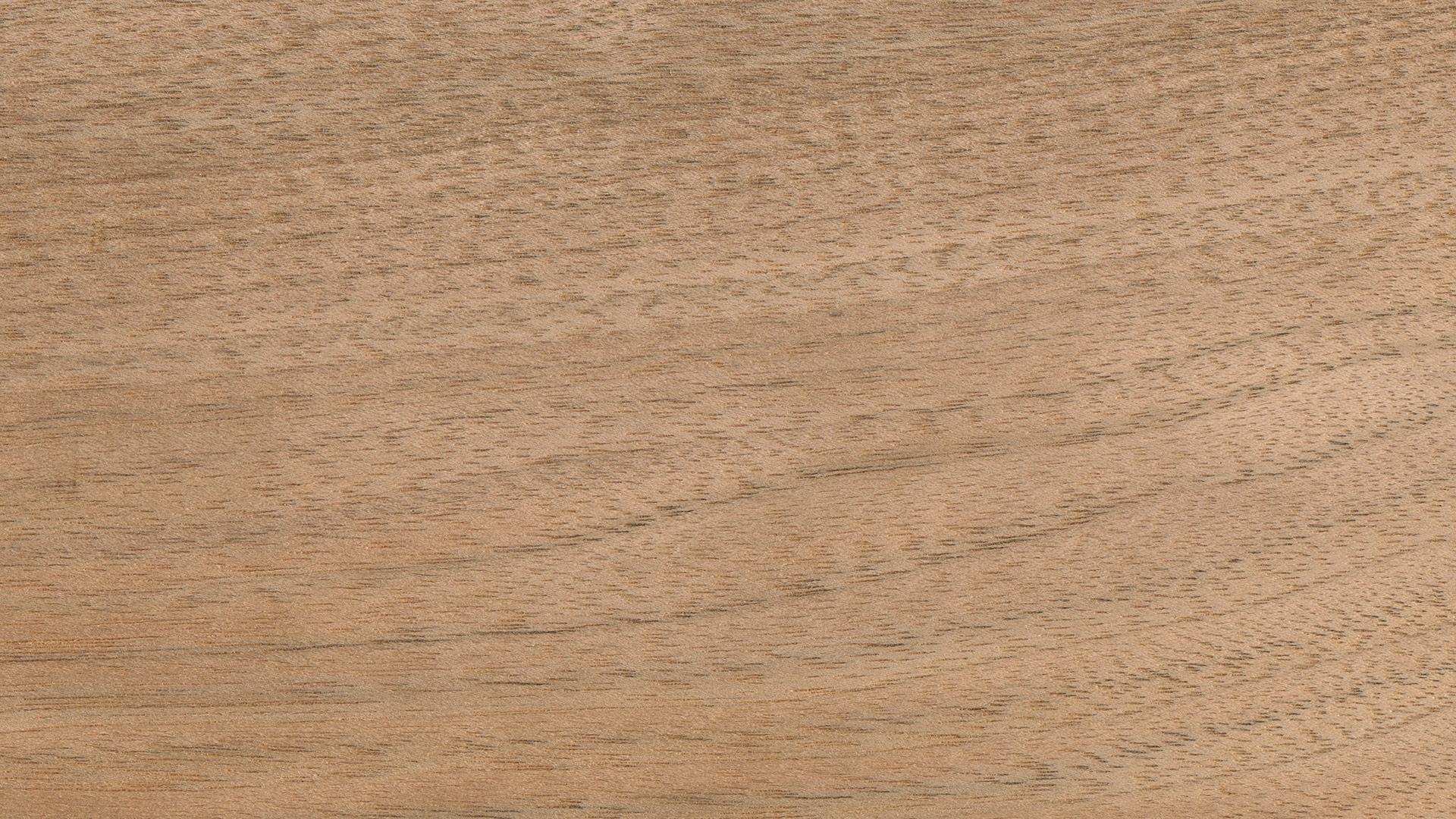 Butternut grain 1920x1080