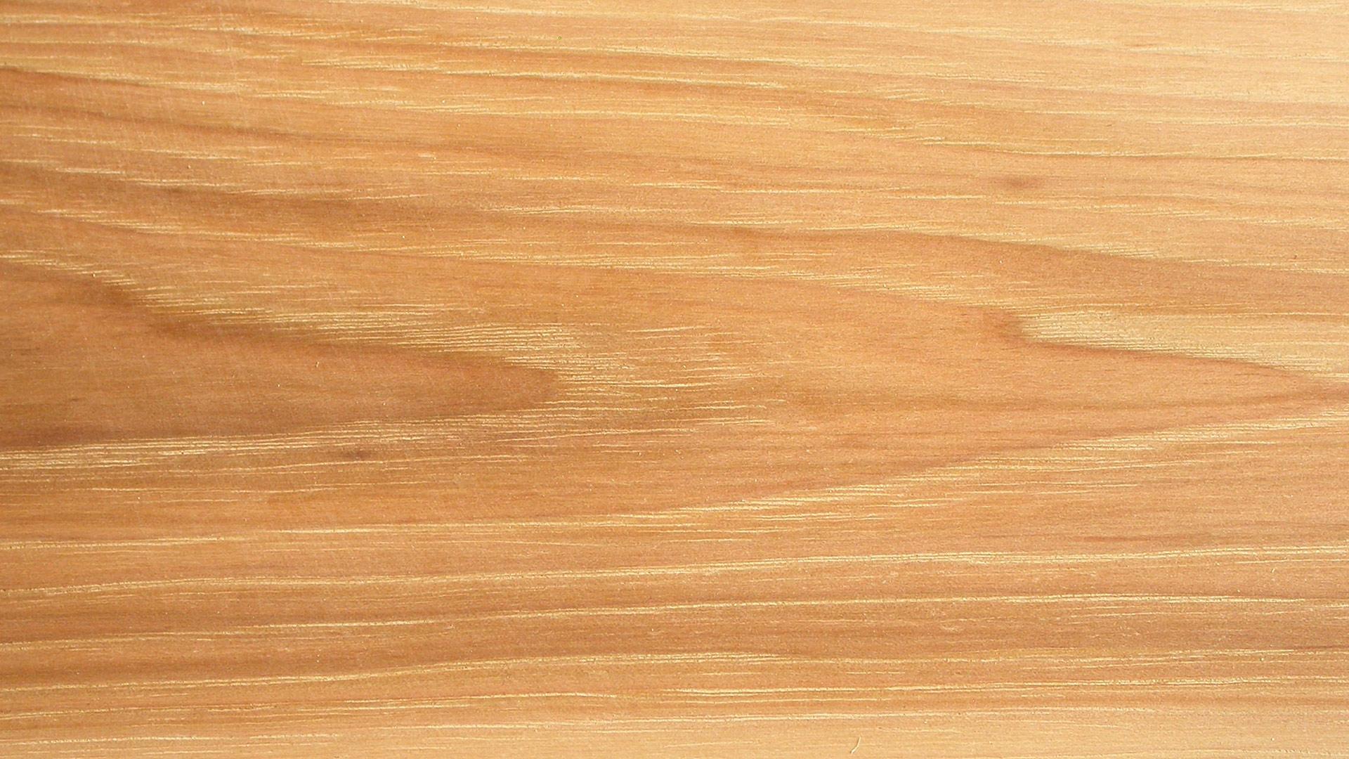 Hickory grain 1920x1080