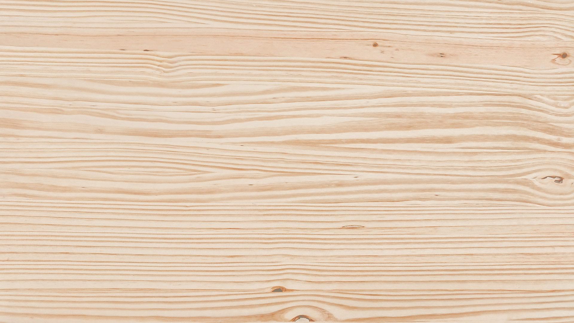 Pine Norway White grain 1920x1080