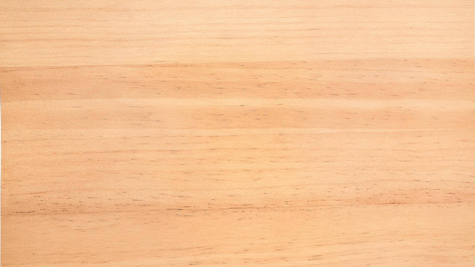 Soft Maple grain 1920x1080