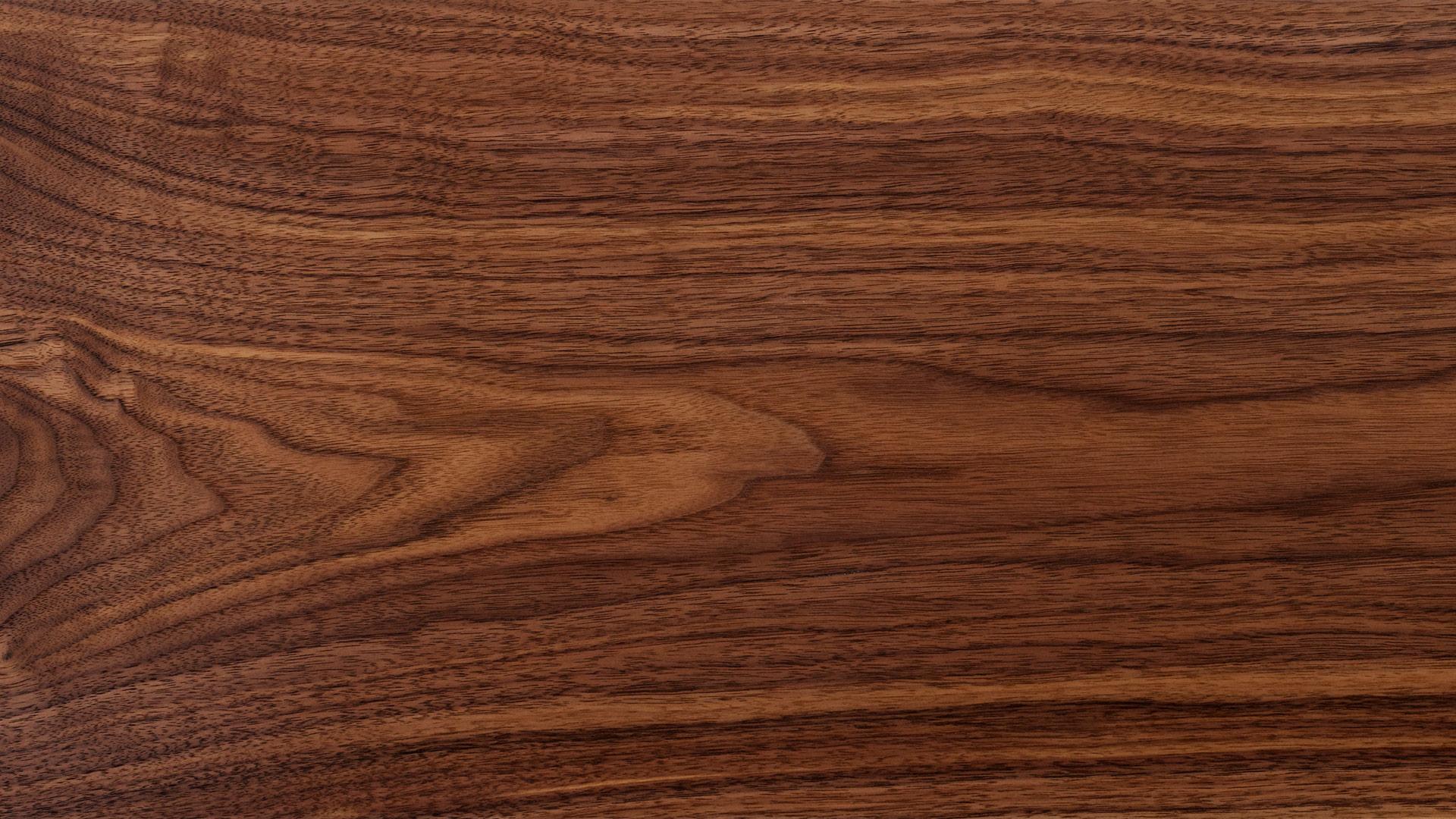 Walnut grain 1920x1080